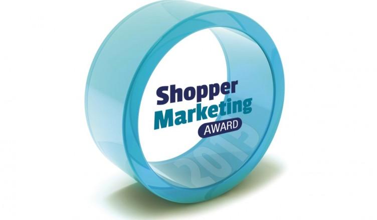 Coverafbeelding van het blog Twaalf genomineerden voor een Shopper Marketing Award